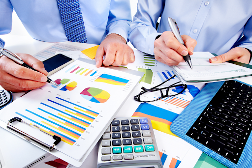 Accounting: The Backbone Of The Business Organizations
