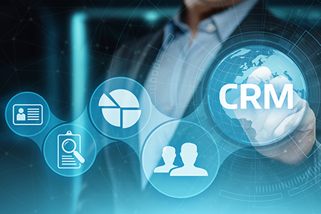 The Importance of CRM (Customer Relationship Management) Software for Your Business