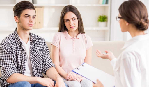 Indications that Points when You Need to Go for Marriage Counseling