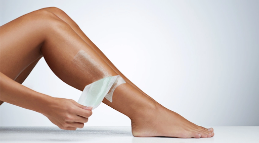 Top Differences One Should Know Between Waxing and Shaving