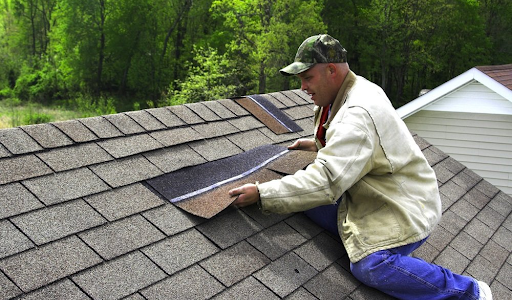 Few Things That You Must be Aware of Regarding Slate Roof Installation