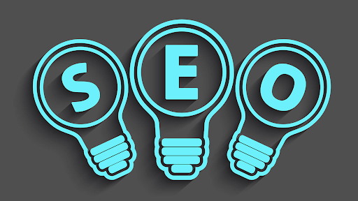 Experience A Proven Result In Advanced SEO Campaigns
