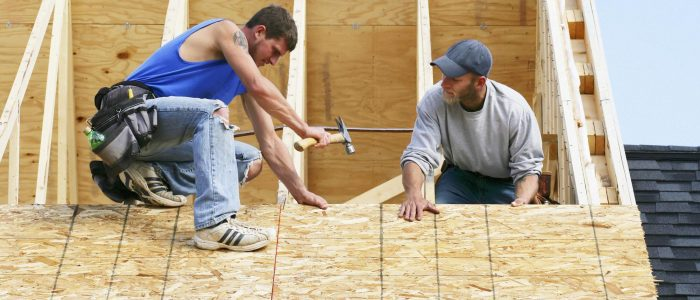 Basic Information That You Must Know About Roof Replacement