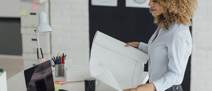 What Is A Standing Desk and Benefits of Its Usage?