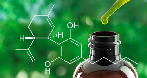 Before Purchasing Know the Most Frequently Asked Questions About CBD Oil