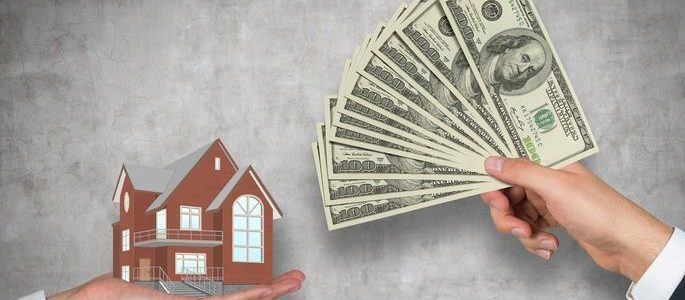 Sell The Home To The Cash Buyer To Enjoy Unlimited Benefits!
