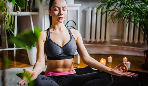 Do You Want to Use CBD for Meditation?