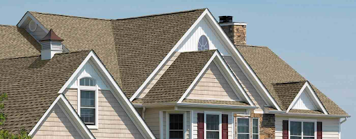 Enhance Safety of Building with Perfect Roof