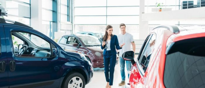 7 Benefits Of Buying A Used Car From Dealers Instead Of The Individual Seller